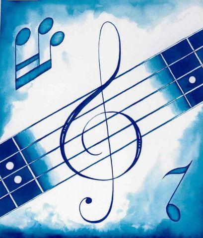 [Jogo]Imagem puxa imagem - Página 4 Musica