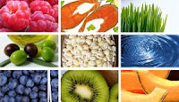 Fertility and Nutrition
