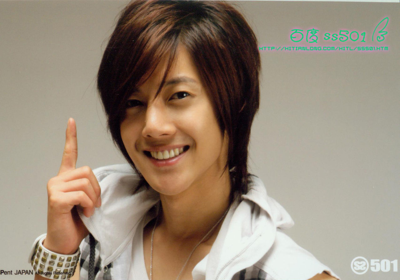 http://2.bp.blogspot.com/_Wn7FbCeDK9w/TMgxb4uBFfI/AAAAAAAAAA8/rnbT0-M4oE8/s1600/kim+hyun+joong+45.jpg