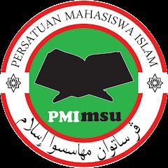 Persatuan Mahasiswa Islam MSU