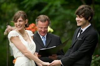 Bodas en granada tr mites para casarse por lo civil for Tramites matrimonio civil