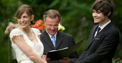 Bodas en granada tr mites para casarse por lo civil - Tramites para casarse por lo civil ...