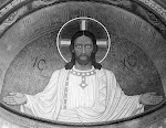 Christus Pantokrator