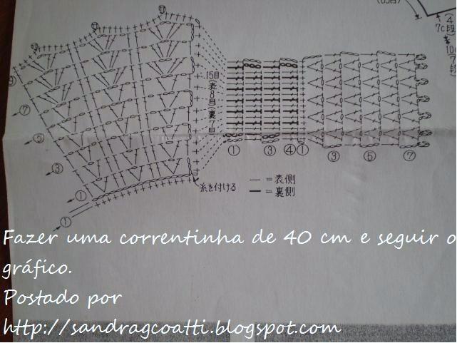 [Golinha+Brilho-gr%C3%A1fico[1].jpg]