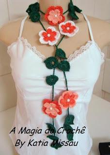 fiore+tons+de+laranja 2012 Yeni Bayan Atkı ve Boyunluk Modelleri