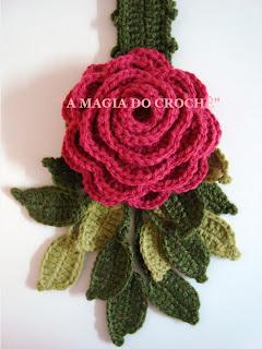 rosa+pink 2012 Yeni Bayan Atkı ve Boyunluk Modelleri