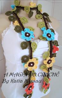 nature+miosotis+%21%21 2012 Yeni Bayan Atkı ve Boyunluk Modelleri