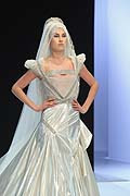 Basil Soda Spring 2010 Paris Haute Couture fashion style