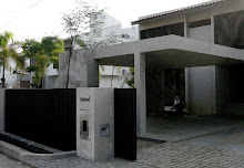 CYT HOUSE
