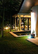 SK II HOUSE