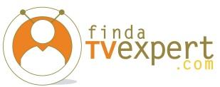 findaTVexpert.com