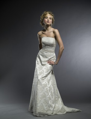 Jamelias Blog Short Colored Wedding Dresses Is In Conformity