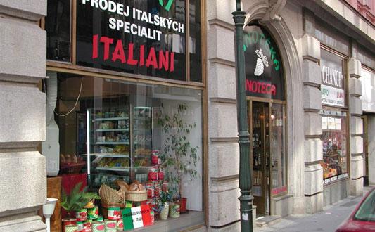 [Sapori+Italiani]