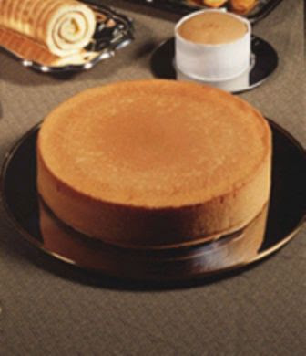 torta receta
