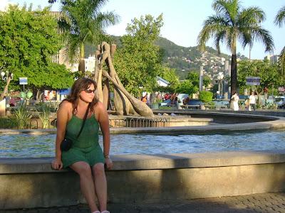 viajes florianopolis