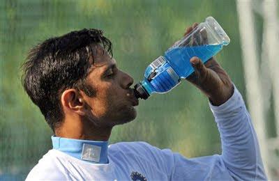 prevenir la deshidratacion