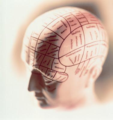 Desarrollo de la mente