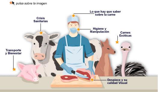 Limpieza y desinfecci n limpieza y desinfecci n en la for Programa de limpieza y desinfeccion de una cocina