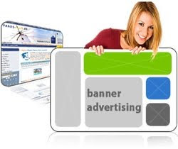 Different Types of Banner Advertisements