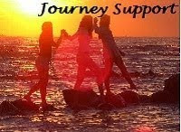 Journey Support Award