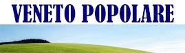 Blog Veneto Popolare