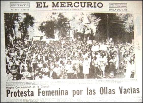Allende violo los DDHH Neues+Bild+(3)