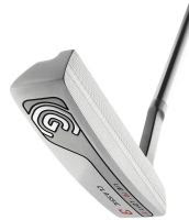 Jerry Kelly's Putter