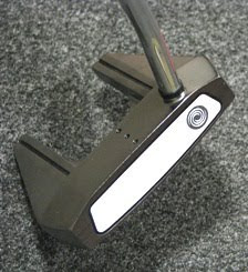 Odyssey White Ice 7 Putter