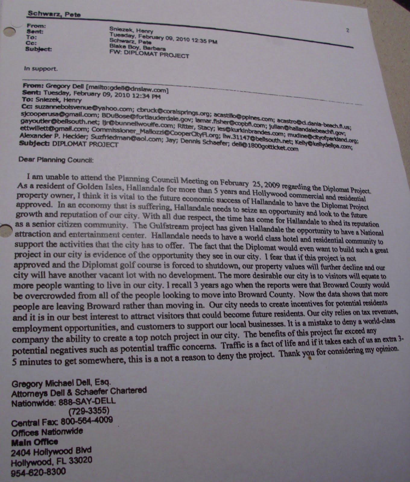 Copyright 2012 The Henry J. Kaiser Family Foundation