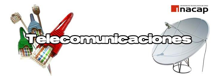 Info Teleco