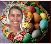 Pascua para iris en Guaymas