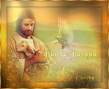 Buena Pascua