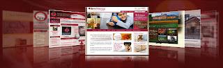 Importance of Ecommerce Marketing