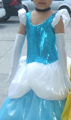 Cinderella's Formal Gown Rentals - Cinderellas
