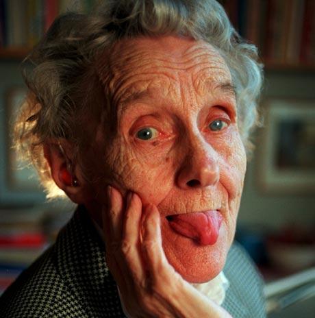 Astrid Lindgren Net Worth