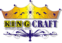 KING CRAFT