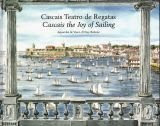 Cascais the Joy of Sailing