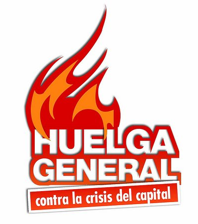 http://1.bp.blogspot.com/_c21A-Qv7eoY/TBeAXgZVKrI/AAAAAAAAAMk/h8XzW6wZEAM/s400/huelga_general1.jpg