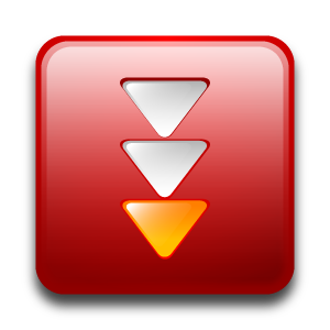 Flashget Programa Acelerador de Descargas PC