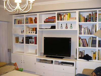 Ana malbr n objetos para casas muebles para playrooms for Mueble utilitario