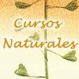 Cursos y talleres naturales