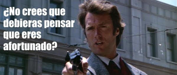Clint Eastwood Harry,%20el%20sucio