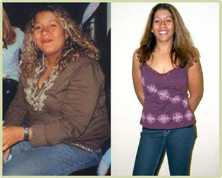Success stories how to find weight loss success stories