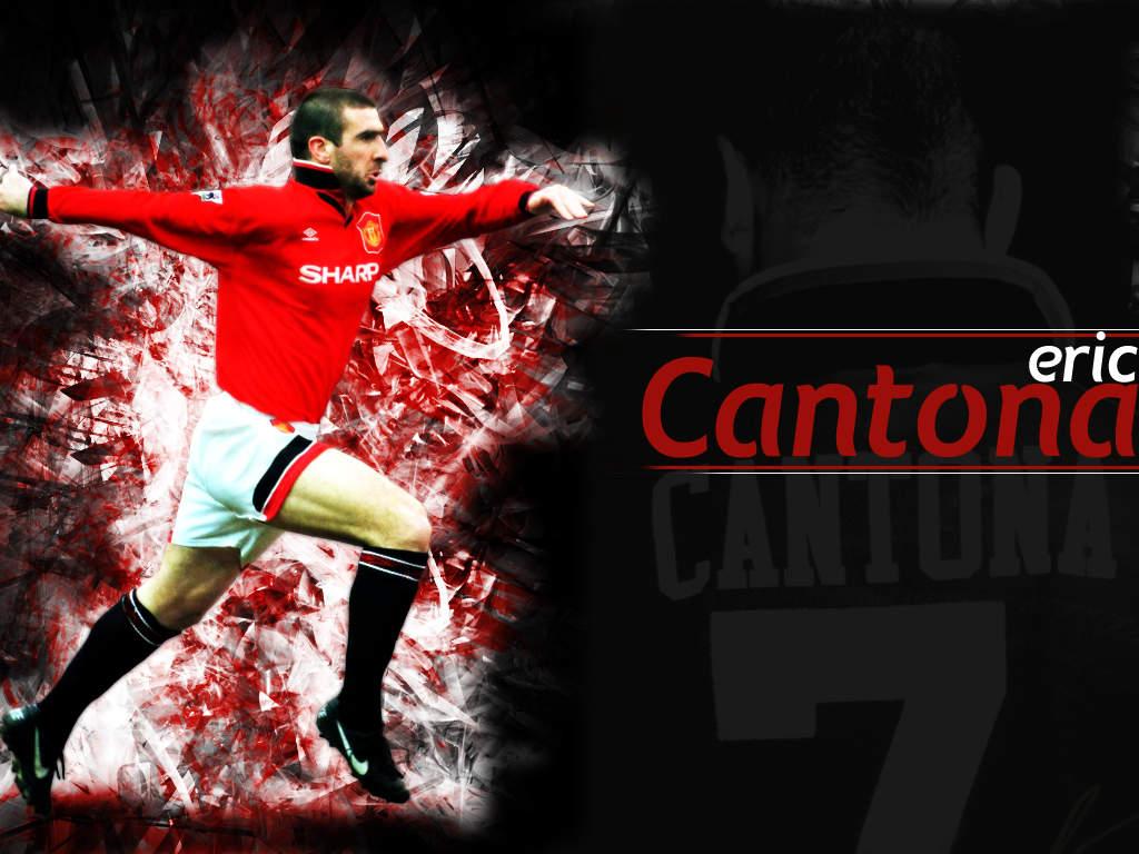 http://2.bp.blogspot.com/_Wpi25IHPIE0/TNlfF_hzHwI/AAAAAAAAAPA/9giEmXWxWOQ/s1600/eric-cantona-wallpaper.jpg