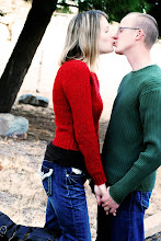My Love!