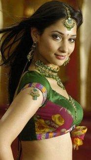 TAMANNA BHATIA HOT STILLS