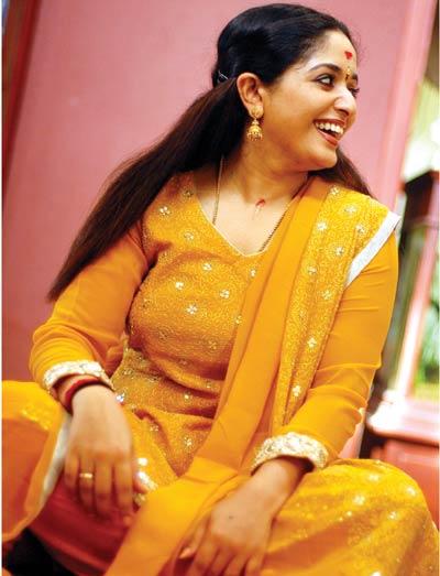 Kavya madhavan naked Actress pics nude sex