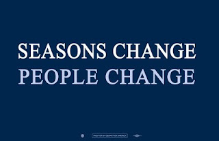 people change image
