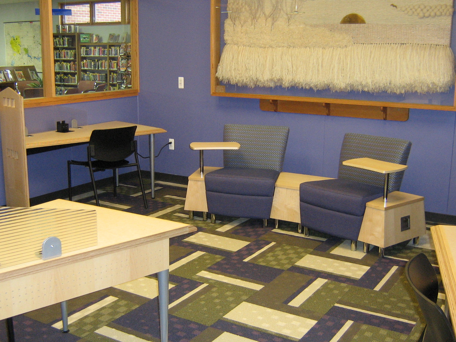 [Belleville+Library+Pictures_Page_05.jpg]