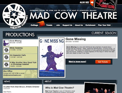 9 29 08 mad cow site loves to suck cock and you